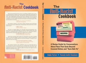 Anti-Racist-Cookbook